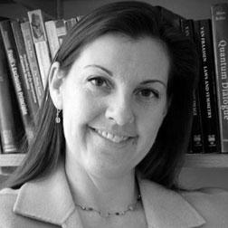 Alisa Bokulich