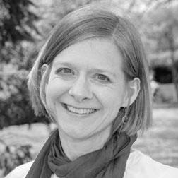 Rebekah Eklund